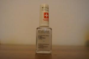 Eveline-Cosmetics-Nagelhärter