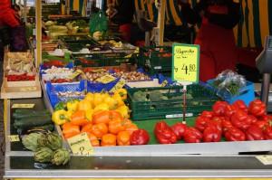 Markt__Paprika