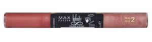 Max-Factor-Lipfinity-520-illuminating-fuchsia