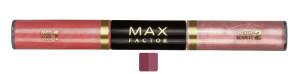 Max Factor Lipfinity 520 illuminating fuchsial