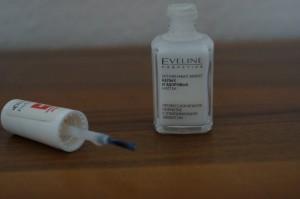 Nagelhaerter-Eveline-Cosmetics-mit-Pnsel