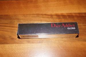 Dior-Addict-Lipgloss