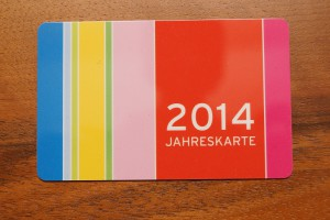Ernsting-family-Jahreskarte-2014