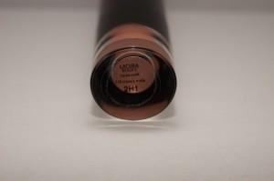 Lippenstift 110 classic nude