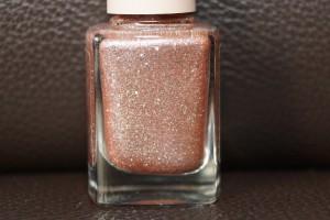 Sand-Style.Polish-070-pretty