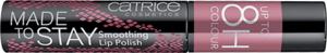 catrice-lip-polish