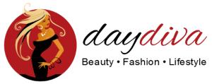 daydiva logo