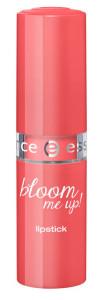 essence bloom me up Lippenstift geschlossen