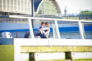 Love Live Amsterdam