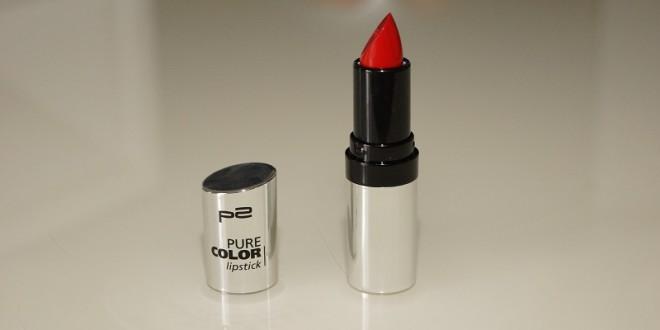 p2 pure color red square 090