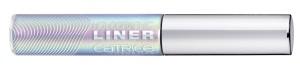 Catrice Haute Future Holographic Liner