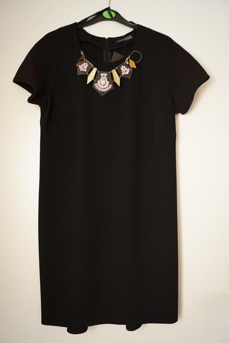Primark Kleid mit Kette