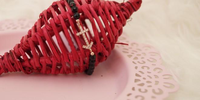 Armband Nara Jewelery