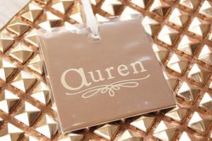 Auren Clutch