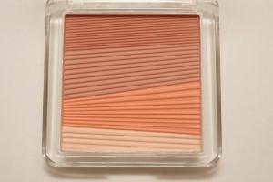 Blush Farbe 080 Peach Frappucino