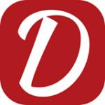 daydiva-facebook-logo