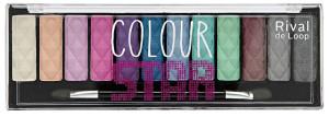 Rival-de-Loop-Colour-Star-Eyeshadow-Kit