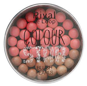 Rival de Loop Colour Star Blush Pearls