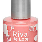Rival de Loop Sorbet Nail Collection 02