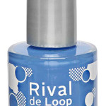 Rival de Loop Sorbet Nail Collection 03