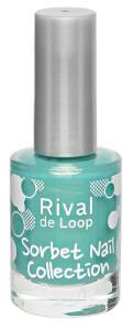 Rival de Loop Sorbet Nail Collection 04