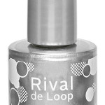 Rival de Loop Sorbet Nail Collection 05