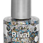 Rival de Loop Sorbet Nail Collection Effektlack 05