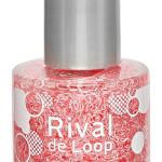 Rival de Loop Sorbet Nail Collection Effektlack 02