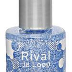 Rival de Loop Sorbet Nail Collection Effektlack 03