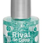 Rival  de Loop Sorbet Nail Collection Effektlack 04