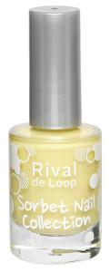Rival de Loop Sorbet Nail Collection LE