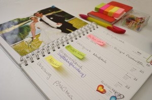 Blog Notizen Lifestyle Mai
