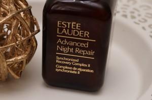 Estee Lauder Advanced Night Repair II