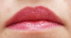 Lip Lover Lipgloss Lancome