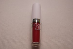Maybelline-New-York-Super-Stay-14h--Lippenstift