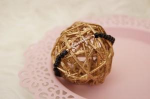 Nara Jewelry Armband Sternzeichen Schütze