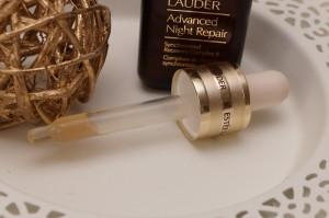 Serum in Pipette Estée Lauder Advanced Night Repair