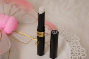 Lipfinity Max Factor Step 2 Balm