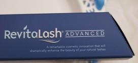 RevitaLash Advanced Wimpernserum daydiva