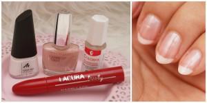 Produkte für French Nails