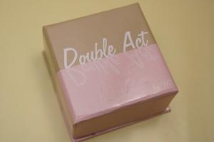 w7 double act bronzer und blush