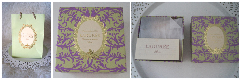 Verpackung-Macarons-von-Laduree-Paris-daydiva
