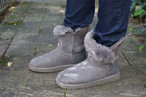 Ugg-Boots-grau-seitlich
