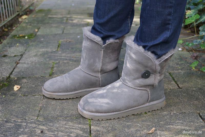 Ugg-Boots-nicht-gekrempelt
