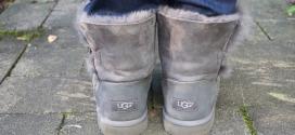 ugg-boots-von-hinten-nicht-gekrempelt