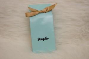 Douglas Verpackung