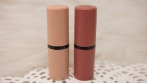 Lippenstifte i love nude
