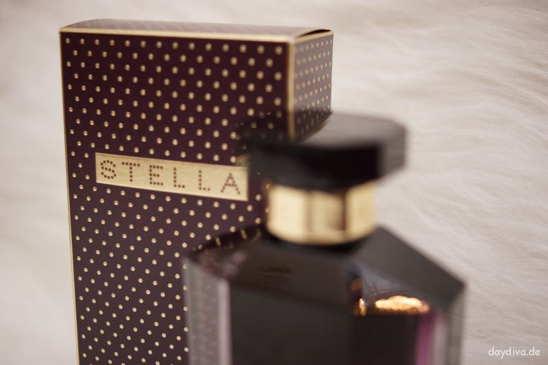 Stella Zoom In