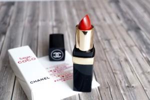 Lippenstift redfriday