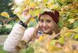 Outfit: Gemütlich durch den Herbst